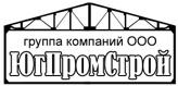 ugprom61.ru